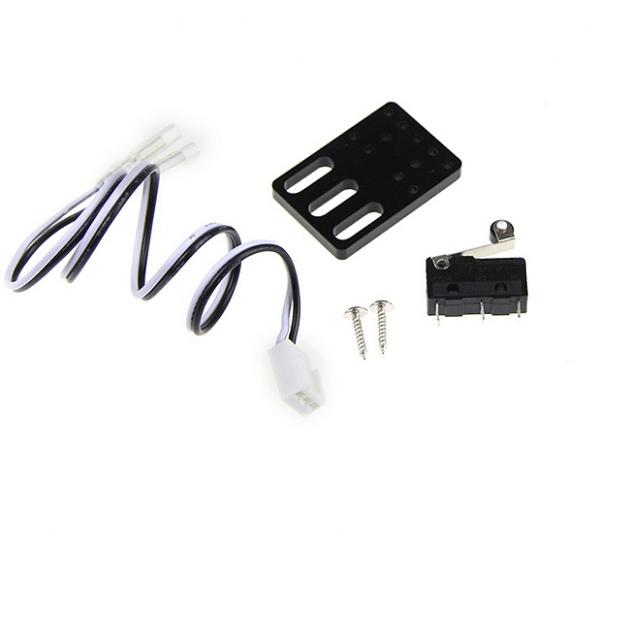 Me Micro Switch B (微型開關) 2