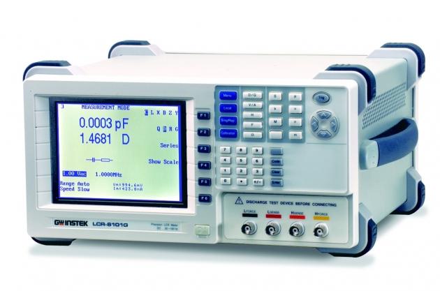 LCR-8000G 2