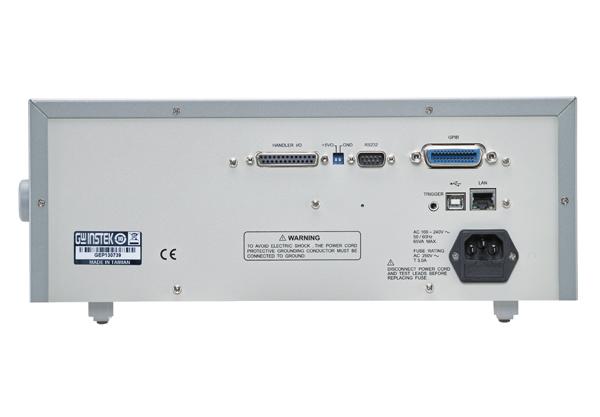 LCR-8200 6
