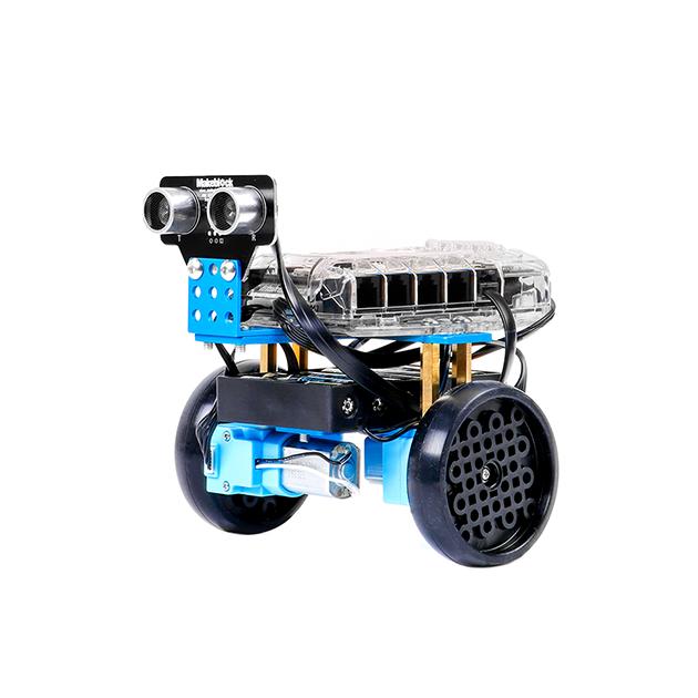 mBot Ranger 3